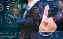 大数据正在发挥信息产业技术在数字经济建设和发展中的重要作用