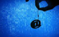工信部:推动利用大数据防治电信网络诈骗
