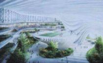 腾龙5G产业园开工 拟投资百亿建8000个数据中心