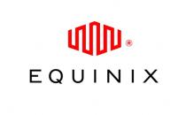 Equinix 伦敦数据中心再现UPS故障导致服务中断