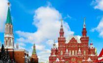 俄罗斯准备与中国以及华为开展5G技术合作