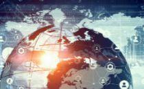 """美国""""清洁网络"""":逆时代潮流 压制全球网络技术进步"""