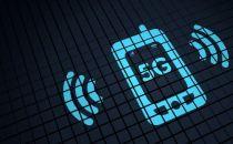 我国9月底前实现5G SA商用,5G融合应用创新发展加速