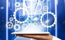 报名马上截止 | IDCC2020上海站:头部企业如何看待IDC的新定义?