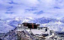 """西藏大数据中心,为大数据产业发展""""保驾护航"""""""