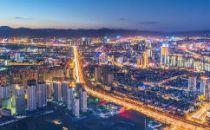 总投资超200亿元!4个数据中心项目落地惠州