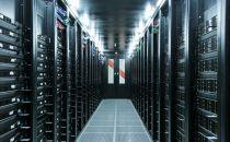 推动打造数字长三角建设 上海浦江数据中心基地启动