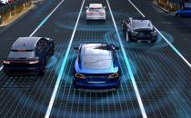 依托车联网大数据 四大举措助力智慧交通体系建设