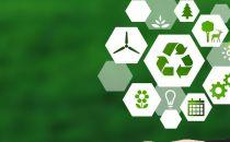 环保行业营收下滑近30%,先河环保坚守大数据技术研发砥砺前行