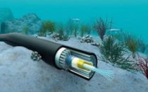谷歌、Facebook放弃通往中国香港的海底电缆计划