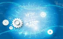 工信部部长肖亚庆:工业互联网下一步重点做好四方面工作