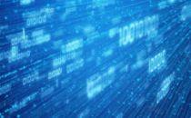 北京:加快国家工业互联网大数据中心、工业互联网标识解析国家顶级节点建设