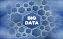 个人信息保护与大数据应用并非两难