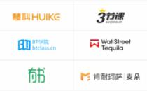 创新为先| 51CTO入选爱分析中国在线教育创新企业榜单