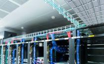 长三角一体化快速发展号角吹响 大型数据中心新基建项目落户安徽