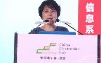 中国长城谷虹:重构自主安全产业之路 要从底层出发