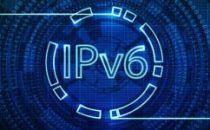 邬贺铨:国内应用IPv6流量占比仍需提升