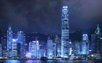 戴德梁行:香港数据中心投资领先亚太市场
