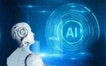 视觉AI新基建浪潮,微美全息5G核心应用加速智慧城市建设