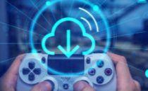 云游戏:5G时代的王牌应用