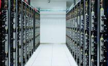 光环新网:经营优势突出 期待REITs加速公司成长