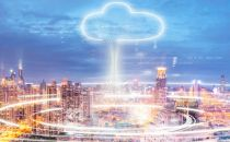 云计算行业:广东省IDC规划解读 利好龙头