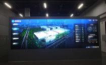 西部最大的单体数据中心 腾讯西部云计算数据中心二期50%已建成