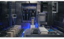 IBM创建云端药物实验室 可远程设计新化合物