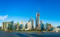 上海绿贷支持新基建数据中心发展 储能技术贷款利率下浮0.1-0.2%