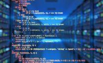 工信部:前7月软件业务收入同比增8.6%