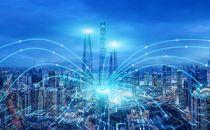 捷通华声:打造智能化服务热线,支撑数字政府建设