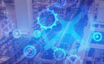 """5G+工业互联网""产业政策分析"