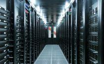 腾讯西部云计算数据中心 二期加快建设