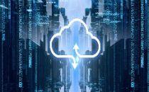 钢铁厂变身云计算数据中心