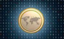 数字货币带动物联网支付进化 交互终端准备好了吗?