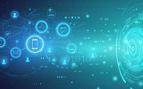 人工智能、区块链、云计算一个不少,人力资源服务业进入数字化转型时期