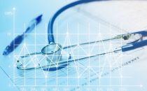 区块链:链接智慧医疗