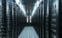惠州已落户5个数据中心项目 总投资约255亿元