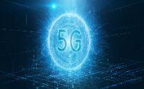 闻库:5G网上终端连接数已超过1亿