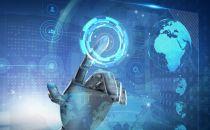 北京云计算、人工智能等新兴领域规模超千亿元