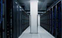 中国联通通用服务器集采结果:多样性算力占比4成