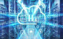 鹏博士将提速数据中心建设 发力云网一体化业务