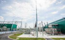 宁波能源大数据中心助力国家北斗网络布局