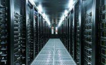 传统数据中心建设仍存在诸多问题?