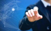 5G、区块链……新应用让重庆人拥抱智慧生活