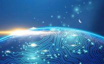 大数据:智慧型城市的智慧引擎