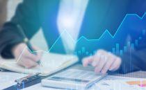数据中心半年报 哪家企业最赚钱?