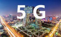 北京实现5G独立组网全覆盖 5G用户数达到506万户