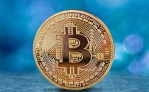 百年印钞厂转型求生:投资区块链、开发数字货币