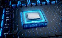 数据中心服务器或将成为光子芯片最早的市场切入点